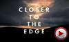 Closer to the edge | motorcycle videos | motorcycle news | motorcycle accessories