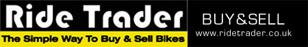 Rider Trader | Motorcycle shop| Motorcycle Dealerships | Motorcycle dealers